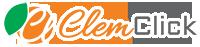 ClemClick / Compra gli agrumi di Calabria con un click